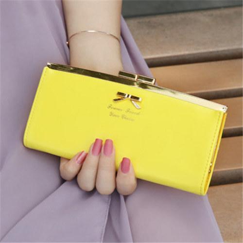 新しい財布の使い始めにすることであなたの幸運は決まるかも!のサムネイル画像