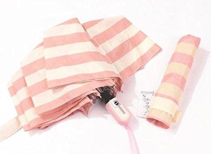 デキル女性は持っている!レディース人気が高い折り畳み傘は?のサムネイル画像
