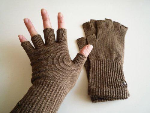 《手袋編》メンズ&レディース 絶対欲しいブランドはどこかな?のサムネイル画像