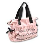 ママになってもお洒落でいたい!ジルスチュアートのマザーズバッグのサムネイル画像