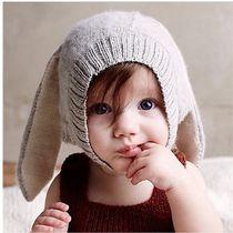 子供×帽子で無敵のかわいさ♡帽子でおしゃれにキメちゃお♪のサムネイル画像