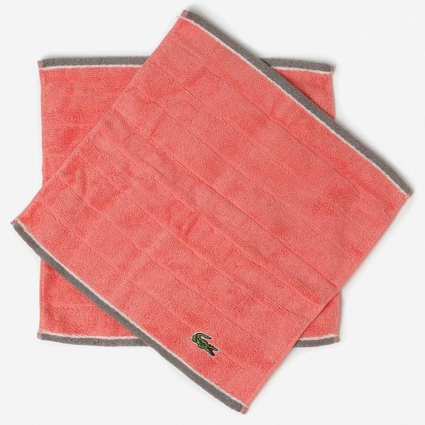 素敵なタオルハンカチをご紹介☆タオルハンカチの人気ブランドは?のサムネイル画像