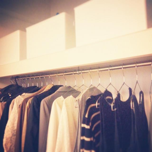 気に入った洋服が手に入る おすすめのレディースブランド のサムネイル画像
