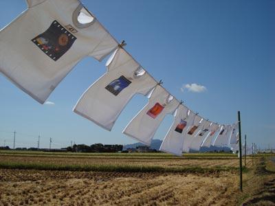 基本のTシャツ メンズ&レディースに人気のブランドはどこ?のサムネイル画像