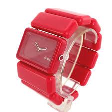 次に買うなら、絶対ニクソンの時計がいい!おしゃれ愛用者続出中!のサムネイル画像