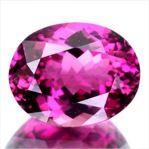 誕生石が幸せを運んで来てくれるかも♡10月の誕生石とおしゃれアクセのサムネイル画像