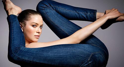 おすすめの!レディースジーンズメーカーを徹底解剖しちゃいますよ!のサムネイル画像