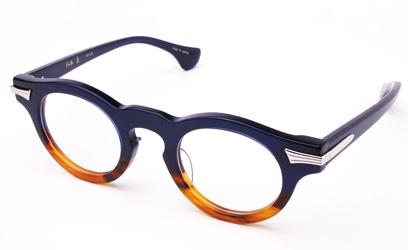 【メガネフレーム】いま選びたい、人気のブランドを集めましたのサムネイル画像