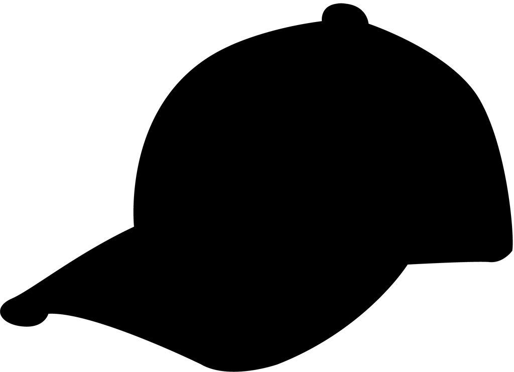 夏どこかへ出かけるとき女の子のみならず帽子を忘れずに被ろうのサムネイル画像
