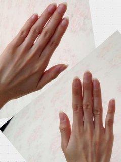 さて彼氏からもらった大事な指輪や結婚指輪をなくしたらどうしようのサムネイル画像