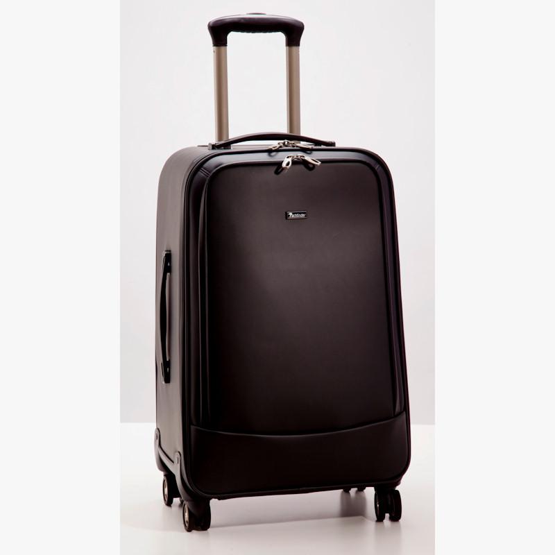 おしゃれなスーツケースを持ってお出かけしよう☆人気のデザインは?のサムネイル画像