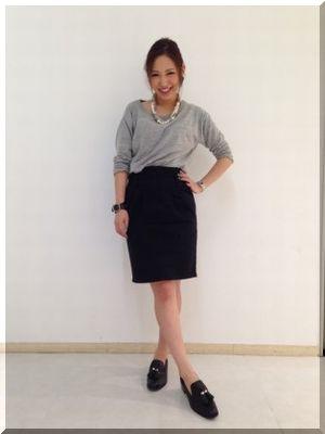 女性に人気のおしゃれな靴をご紹介します。どんなデザインが人気?のサムネイル画像