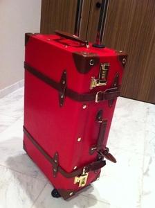 人気のあるキャリーバッグをたくさん紹介したいとおもいます!のサムネイル画像