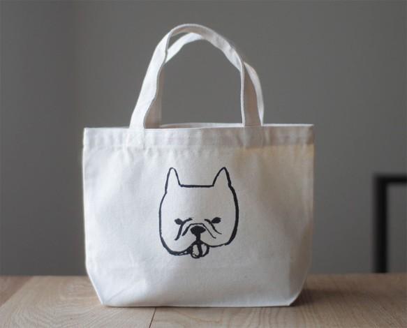 お昼休みが楽しみになる!かわいいランチバッグを紹介します☆のサムネイル画像