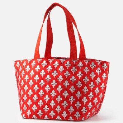 ☆人気のおしゃれなブランドのランチバッグをご紹介します☆のサムネイル画像