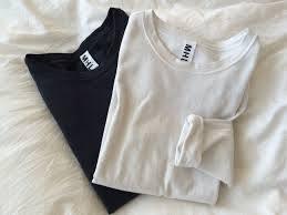 かわいい服が欲しい!そんな人のために★たくさん紹介します!のサムネイル画像