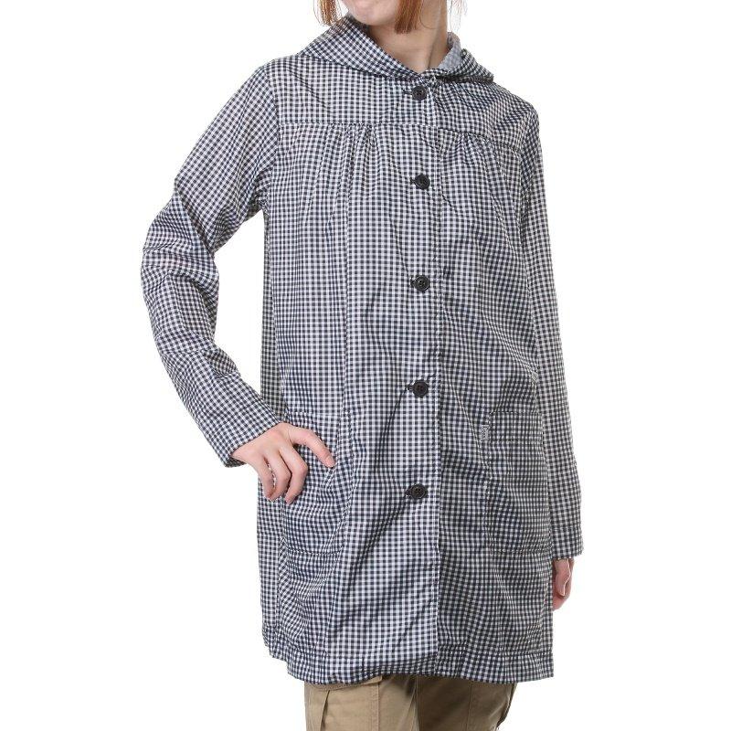 雨の日に着たくなるようなおすすめのレインコートをご紹介します☆のサムネイル画像
