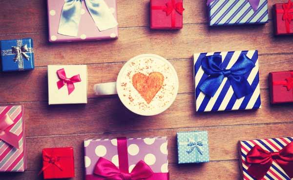 ビームスのお洒落なネクタイ♡今年恋人にプレゼントしたい!のサムネイル画像