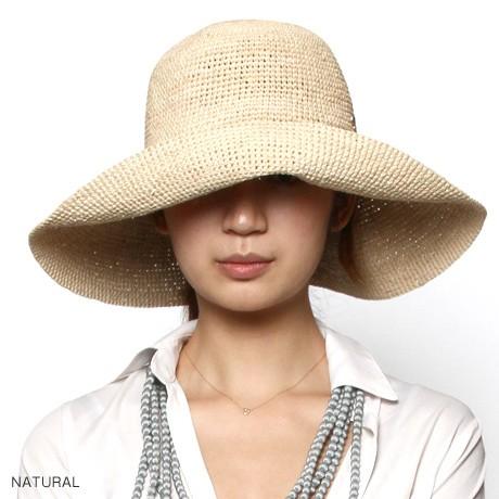 春夏秋冬かわいい&おしゃれなレディース向けの帽子についてのサムネイル画像