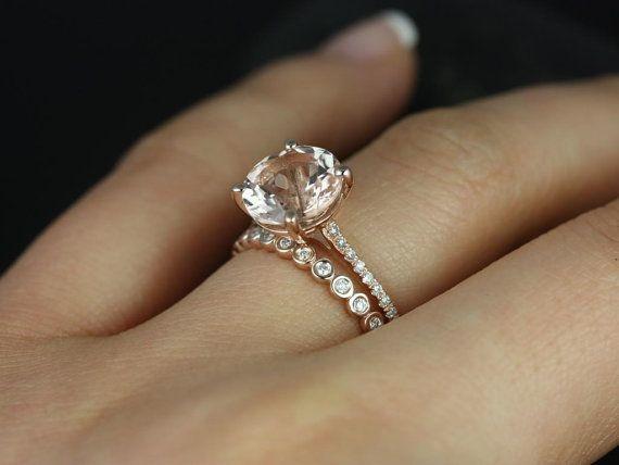 指輪の号数どうやって見ればいいの?号数ってそもそも何なの?のサムネイル画像