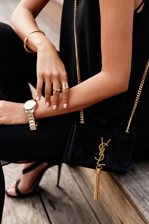 【財布だけはハイブランド主義で行く♥】大人女子が持つべき財布のサムネイル画像