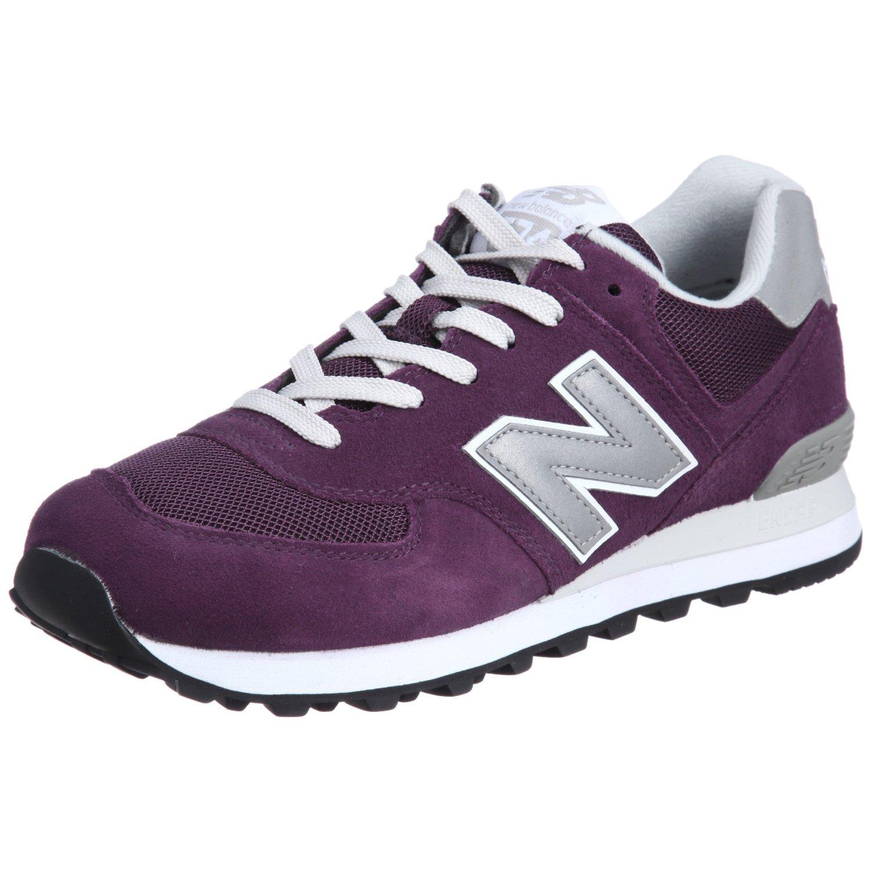 あなたも絶対欲しくなる!ニューバランスの人気の靴をご紹介します☆のサムネイル画像