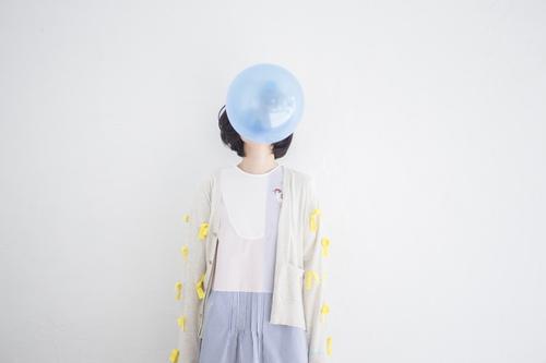 背が低い女性の為のファッションコーデ!チャームポイントに変えようのサムネイル画像