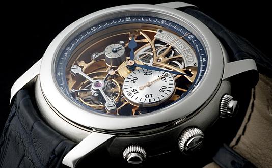 レディース腕時計人気ブランド特集。厳選人気ブランドご紹介のサムネイル画像