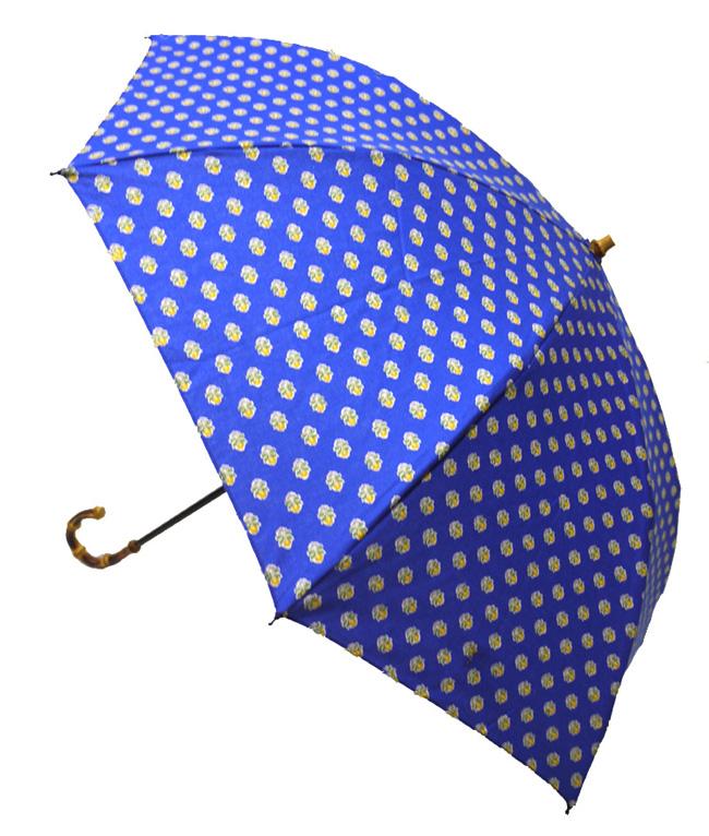 これからの季節必須になる折り畳み日傘の選び方などについてのサムネイル画像
