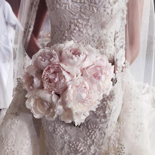 【女性が憧れる★ウェディングドレスの素敵なブランドをご紹介】のサムネイル画像