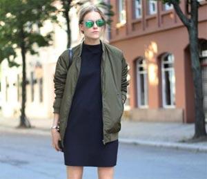 まだ迷ってるの?ジャケット買うなら絶対ma-1♡【おしゃれ女子必見】のサムネイル画像