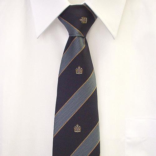 色々なカラーのネクタイを付けてみよう☆人気のネクタイをご紹介☆のサムネイル画像