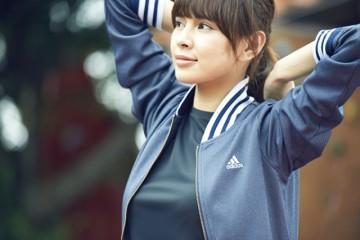 ジャージ人気ランキング♪スポーツ好きな女子!楽チン部屋着に!のサムネイル画像