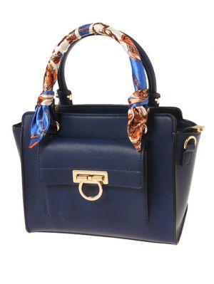 大人可愛いバッグが欲しい人必見!レザー素材のおすすめバッグ10選♪のサムネイル画像