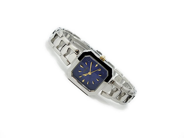 ソーラー腕時計おすすめは?今注目のソーラー腕時計を紹介します。のサムネイル画像