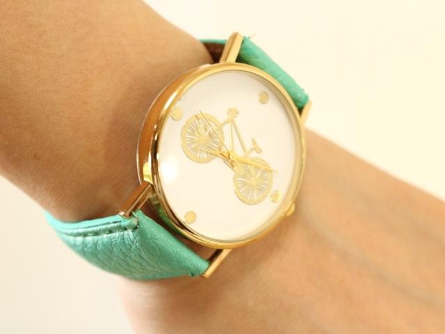 レディース腕時計ランキング!最新売れ筋情報を紹介します。のサムネイル画像