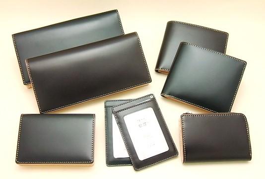 モテる男のステータス!かっこいい!日本製の財布のススメ!のサムネイル画像