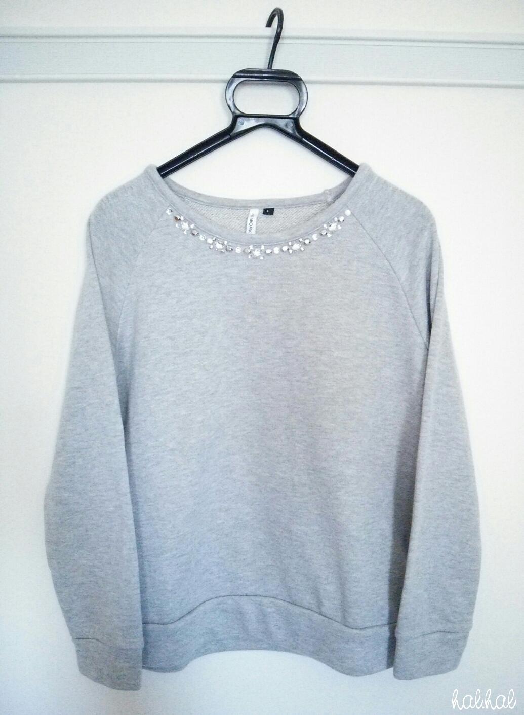 しまむらでおしゃれな服を安くゲットしよう!人気のデザインの服は?のサムネイル画像