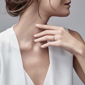 20代の女性に大人気♪おすすめのブランドの可愛い指輪特集!のサムネイル画像