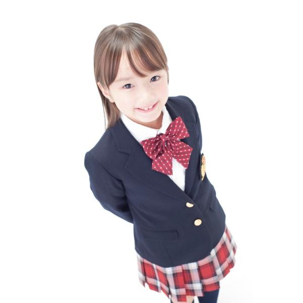 【入学式】もうすぐ入学式!スーツの準備はオッケーですか?のサムネイル画像