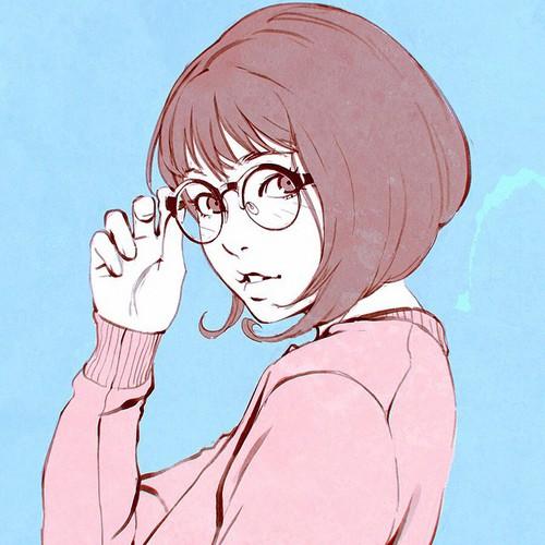 メガネも洗わなきゃダメ!おすすめのメガネ洗浄方法を押さえておこうのサムネイル画像