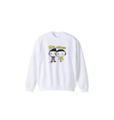 簡単手軽に自分だけのオリジナルtシャツを作る方法について。のサムネイル画像