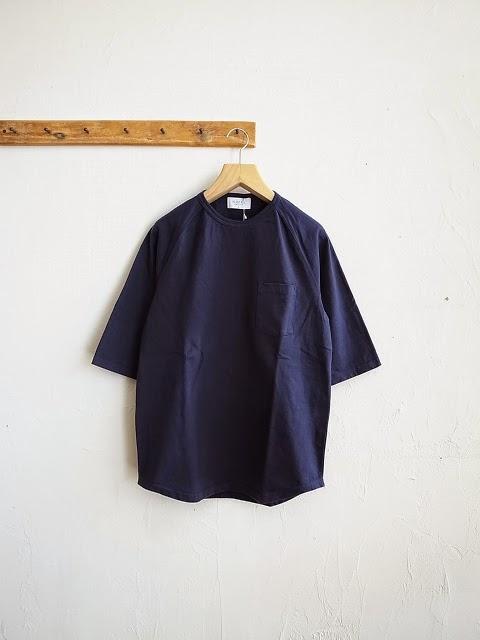 これから大活躍の無地Tシャツは、この3ブランドのコスパがいい!のサムネイル画像