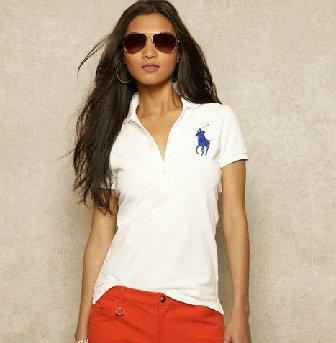 春夏ポロシャツコーデは、断然大人クールな海外ブランドがおすすめ!のサムネイル画像