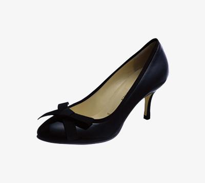 靴のヒールはどの高さが好みですか?レディースおすすめの靴を紹介!のサムネイル画像