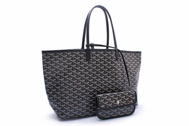 人気ブランドのトートバッグをご紹介します☆人気のデザインは?のサムネイル画像