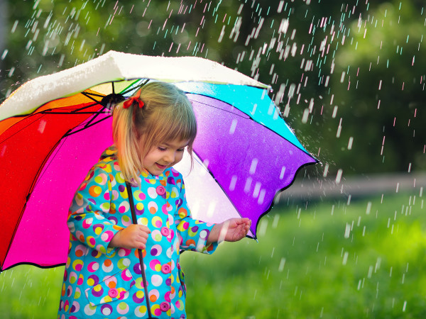 雨の日も、日差しが強い日にも私たちの味方、素敵な傘の画像集!のサムネイル画像