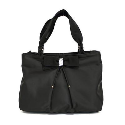 レディースに人気のおしゃれなトートバッグをご紹介します☆のサムネイル画像
