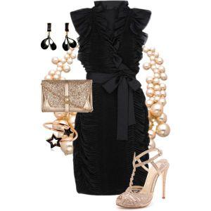 知っておかなきゃ!結婚式のお呼ばれドレスマナー&可愛いドレスのサムネイル画像