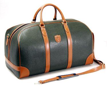 旅行にぴったり!人気のおしゃれなボストンバッグをご紹介☆のサムネイル画像